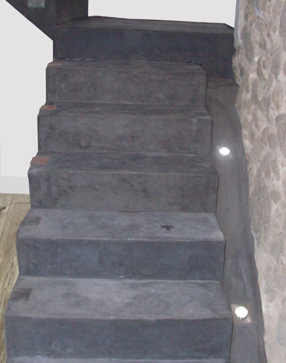peinture effet d coratif simab fabricant peinture et. Black Bedroom Furniture Sets. Home Design Ideas