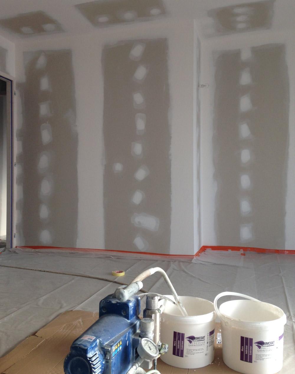impression sous couche simab fabricant peinture et. Black Bedroom Furniture Sets. Home Design Ideas