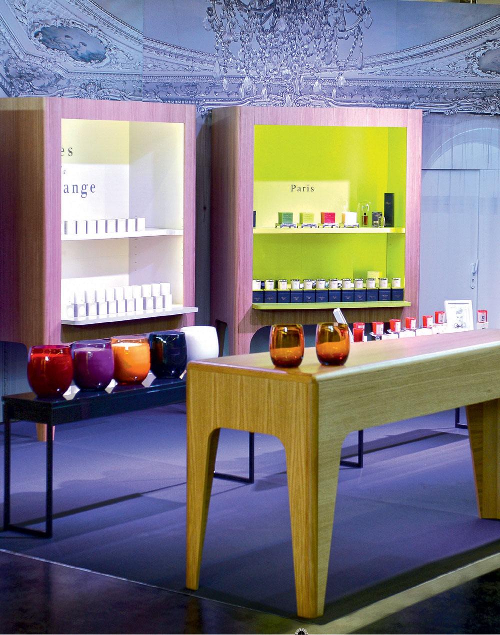 vernis de finition solvant simab fabricant peinture et vernis en vend e. Black Bedroom Furniture Sets. Home Design Ideas