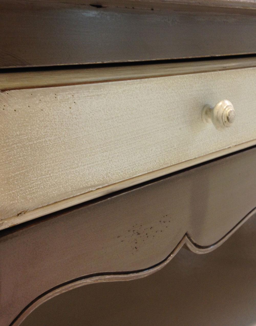 teinte patine et c ruse simab fabricant peinture et vernis en vend e. Black Bedroom Furniture Sets. Home Design Ideas