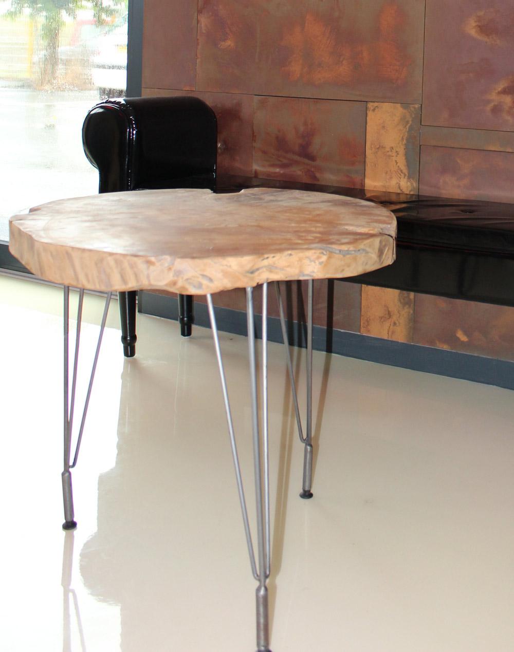 peinture et r sine pour sol simab fabricant peinture et vernis en vend e. Black Bedroom Furniture Sets. Home Design Ideas