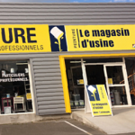 magasin-redon240x240