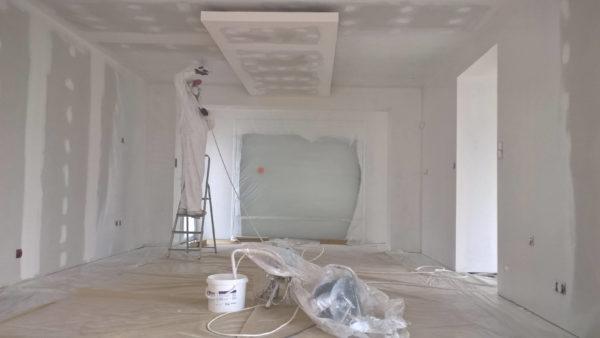 Gamme de sous-couche extérieur pour l'architectural de SIMAB