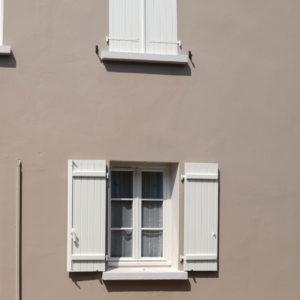 Gamme peinture façade pour l'architectural - SIMAB